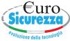 Eurosicurezza